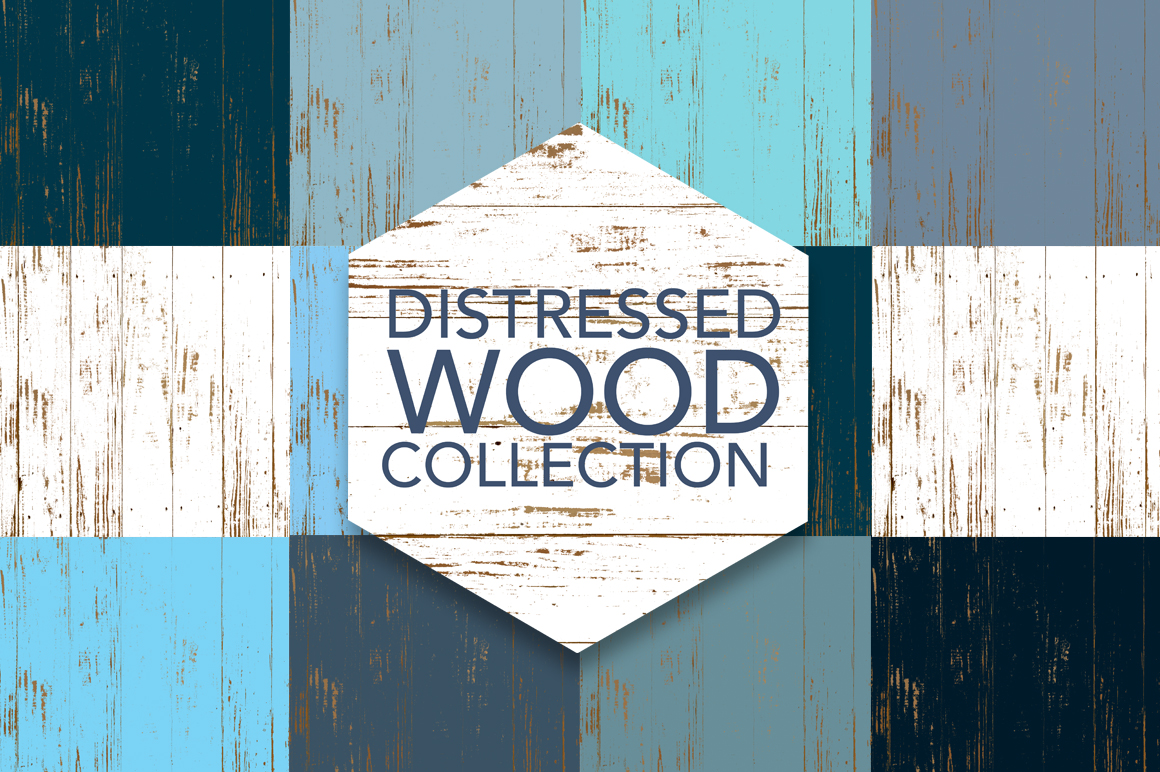 Distressed-Wood-Digital-Patterns