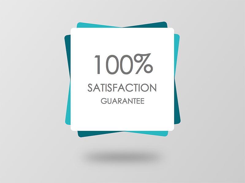 FREE-modern-Satisfaction-Guarantee-badge