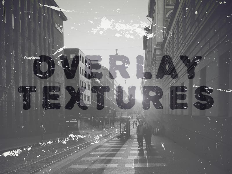 Free-Dust-Dirt-Overlay-Textures