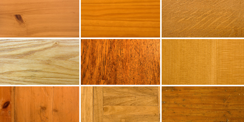 Free-High-Resolution-Wood-Textures