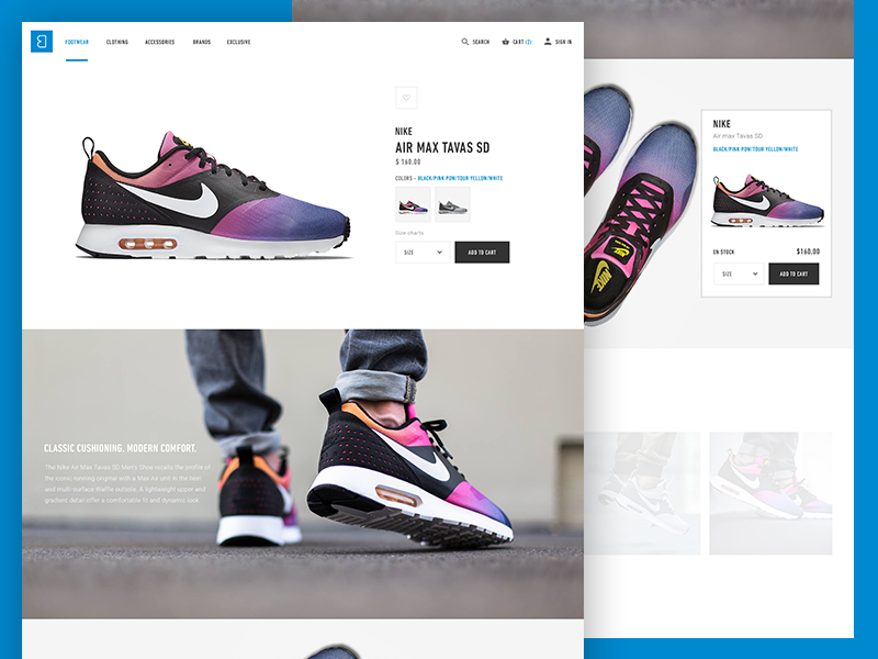 Free-PSD-Bree-Product-Page