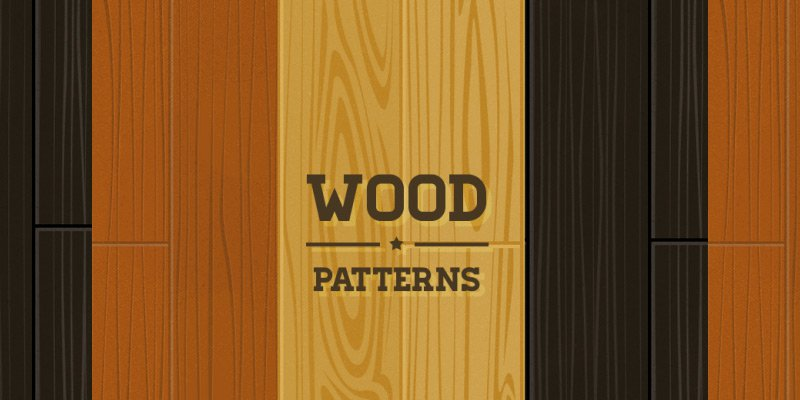 Free-Wood-Pattern-PSD