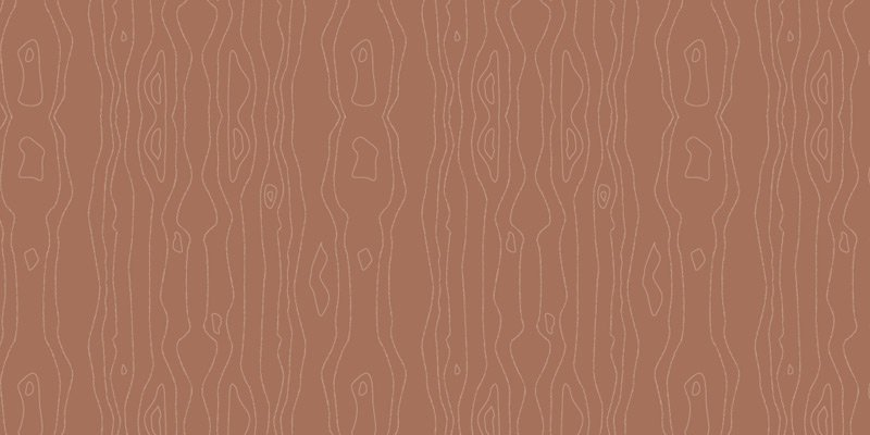 Free-Wood-Texture-Pattern