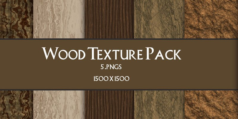 Free-Wood-Texture1