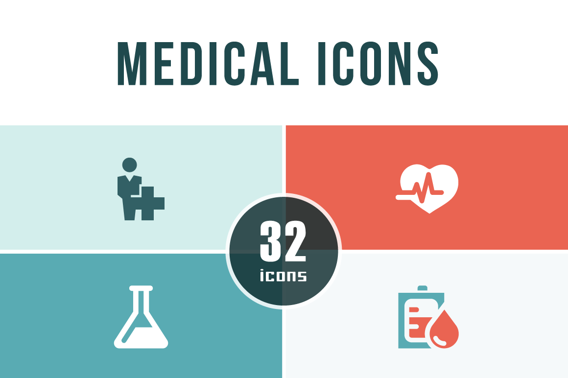 Healthcare-and-medical-icons