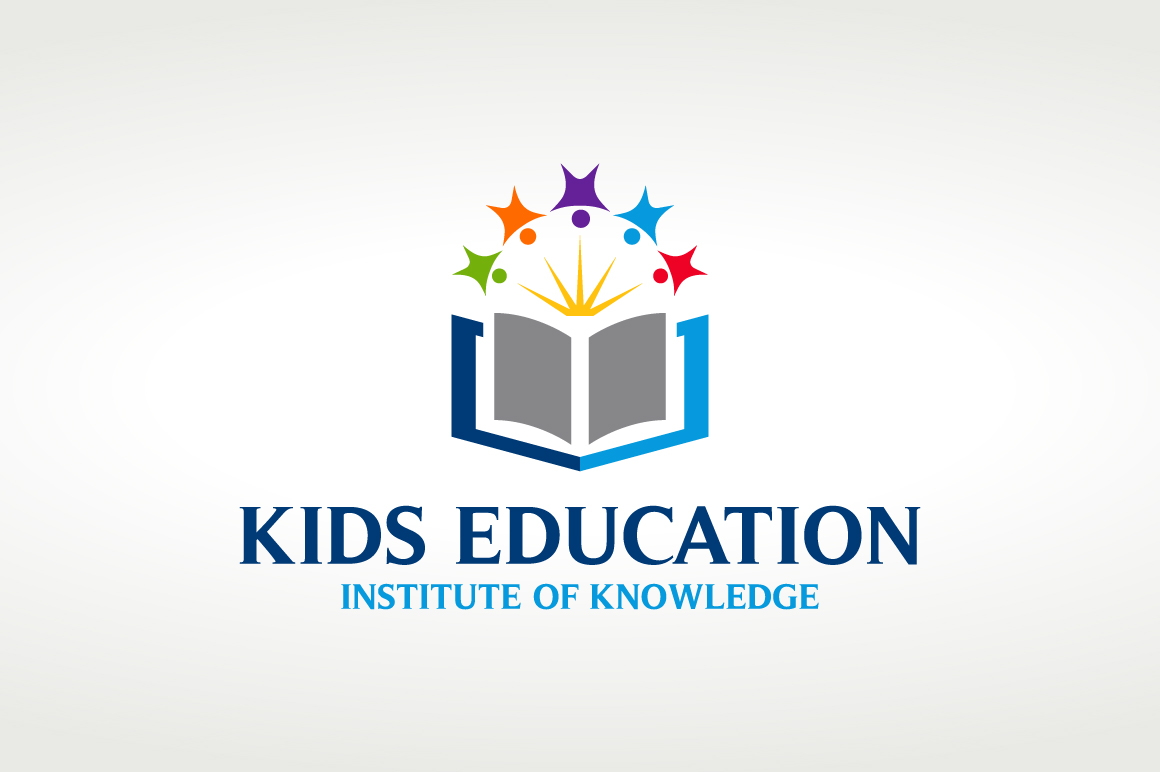 Kids-Education