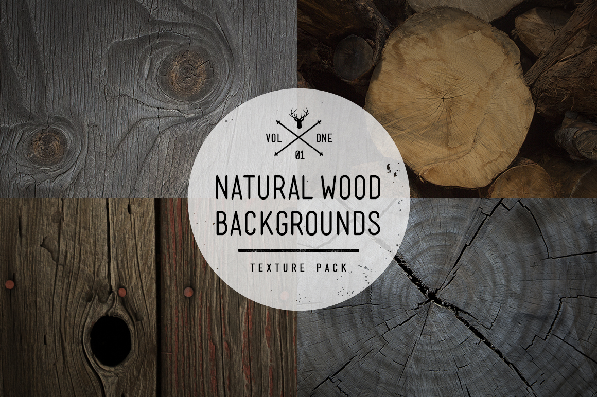 Natural-Wood-Backgrounds-Vol.-1