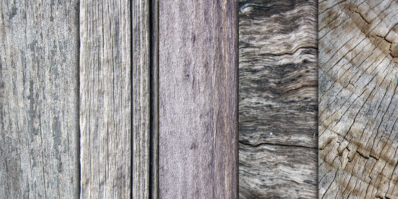 Old-Wood-Textures