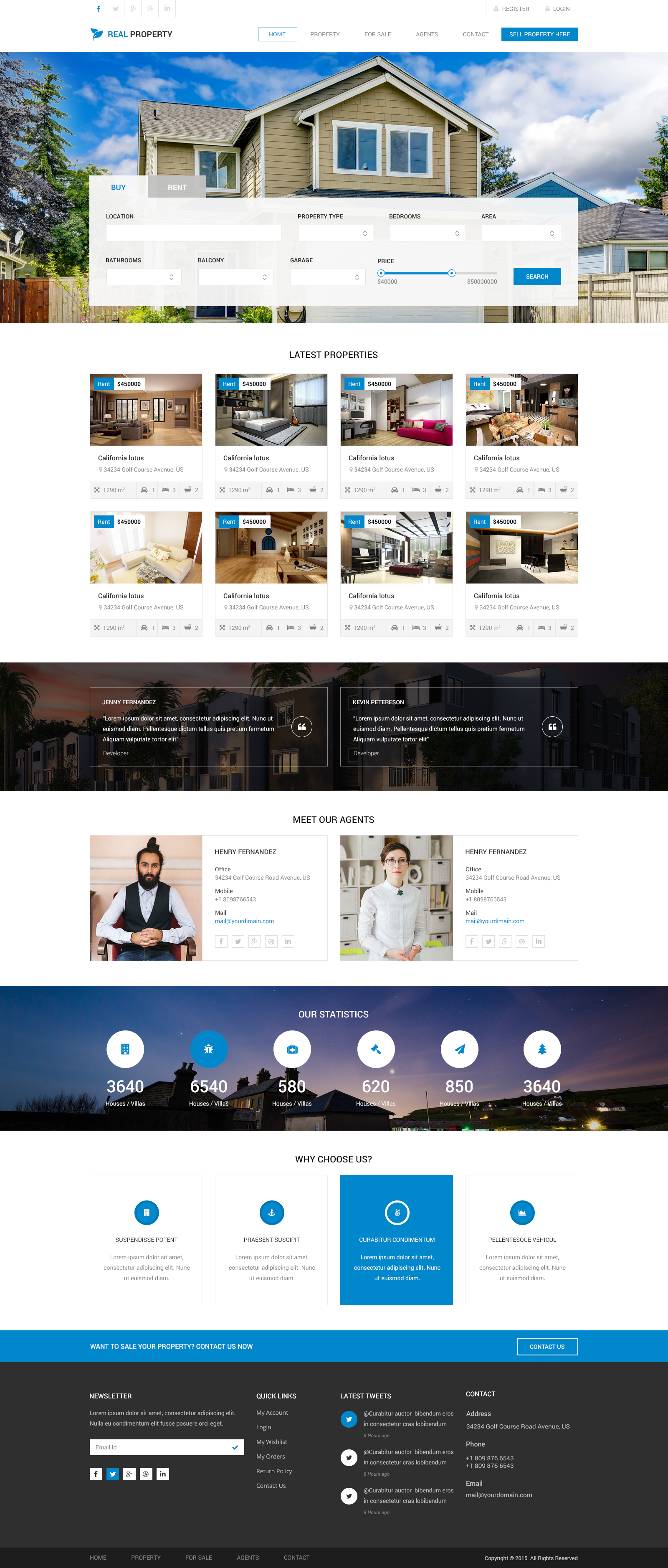 Real-property-PSD-Template
