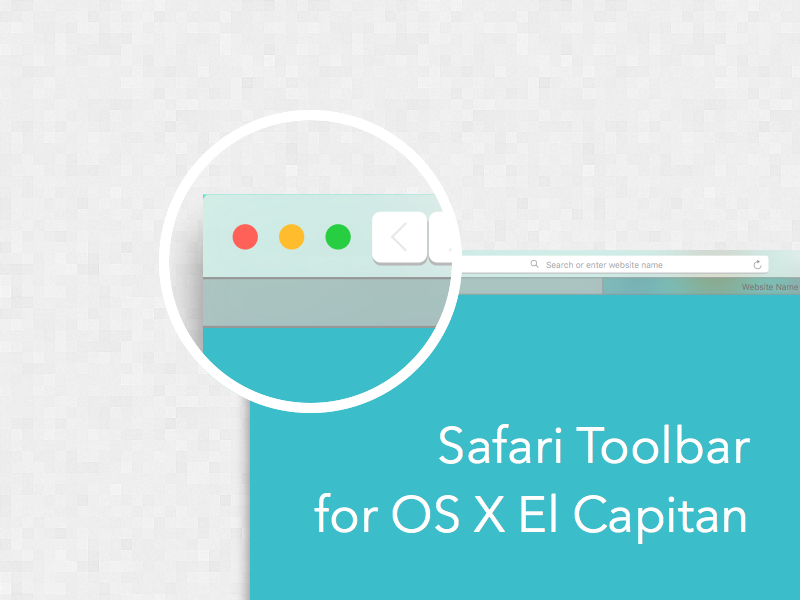 Safari-Toolbar-For-OS-X-El-Capitan-Sketch-Template