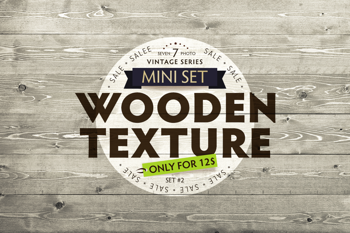 Seven-Wood-Texture-Mini-Set-2