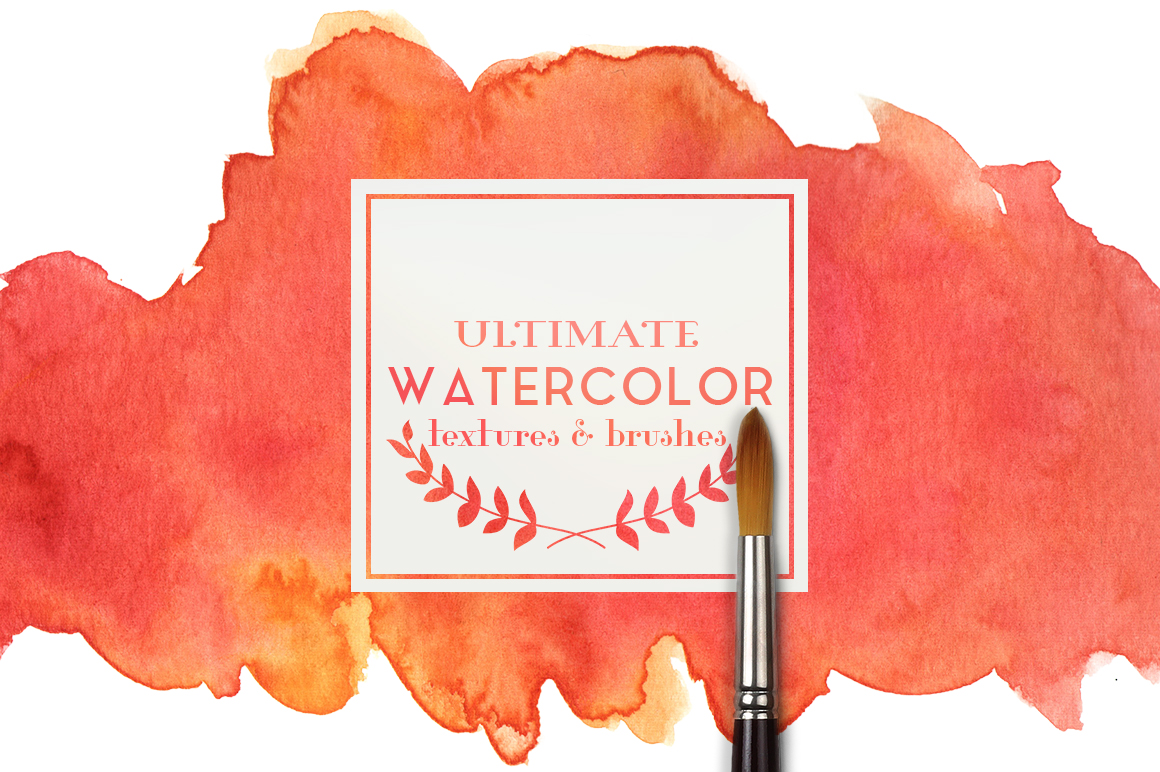Ultimate-watercolor-texture