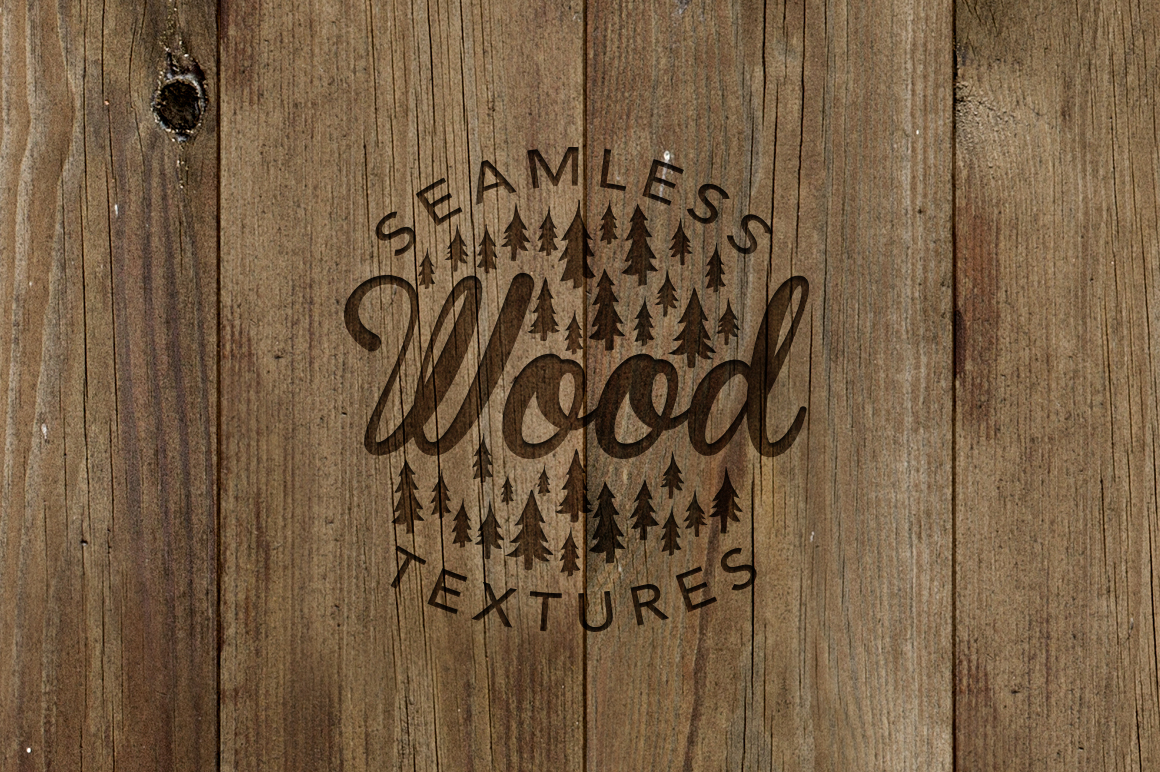 Wood-Texture-Pack-2