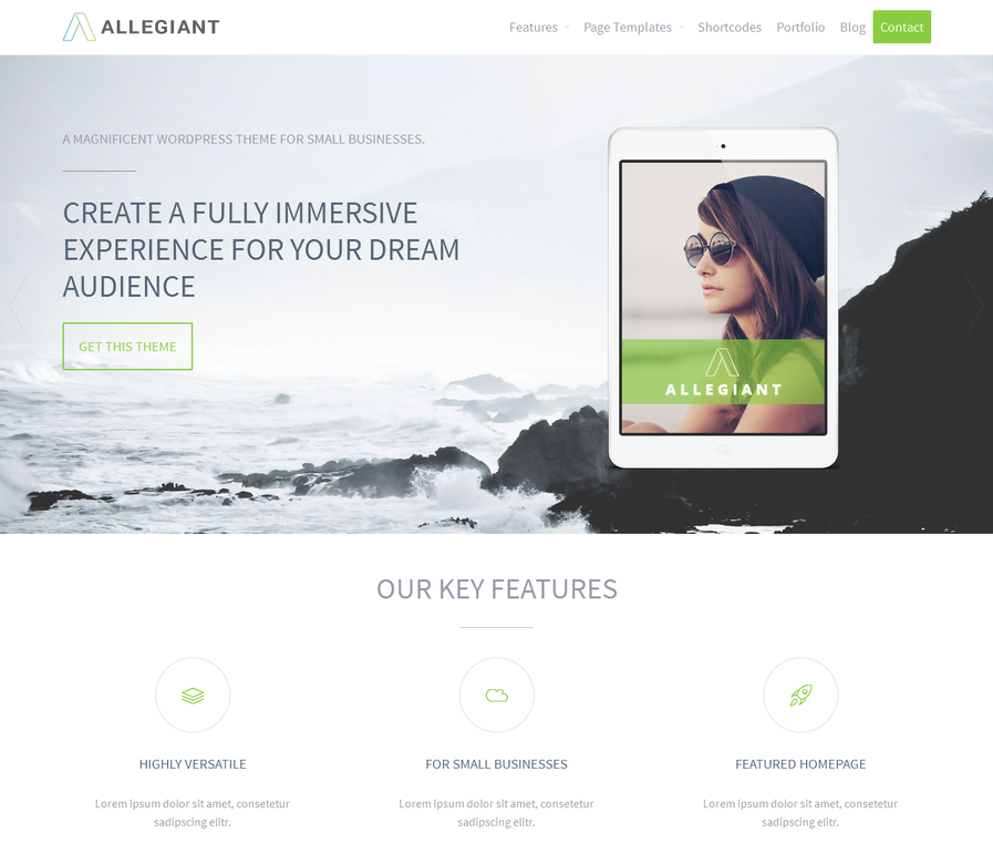 allegiant-free-multipurpose-wordpress-theme-4