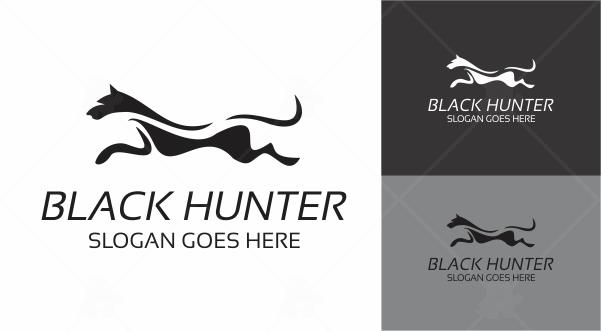 black-hunter-logo