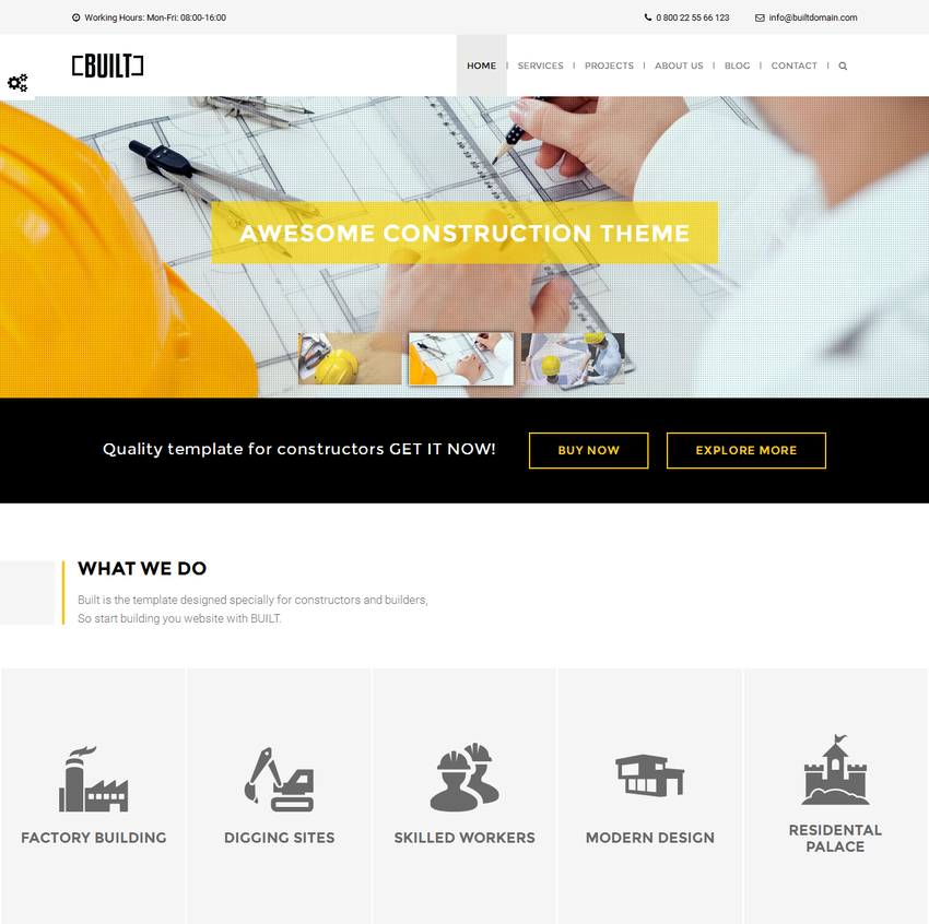 built-html5-template-for-construction-businesses