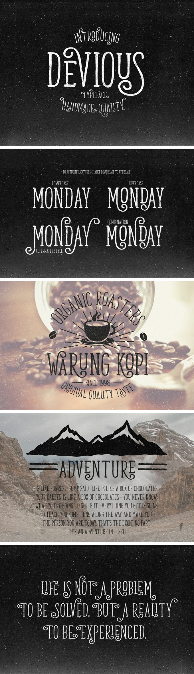 devious-typeface-free-download