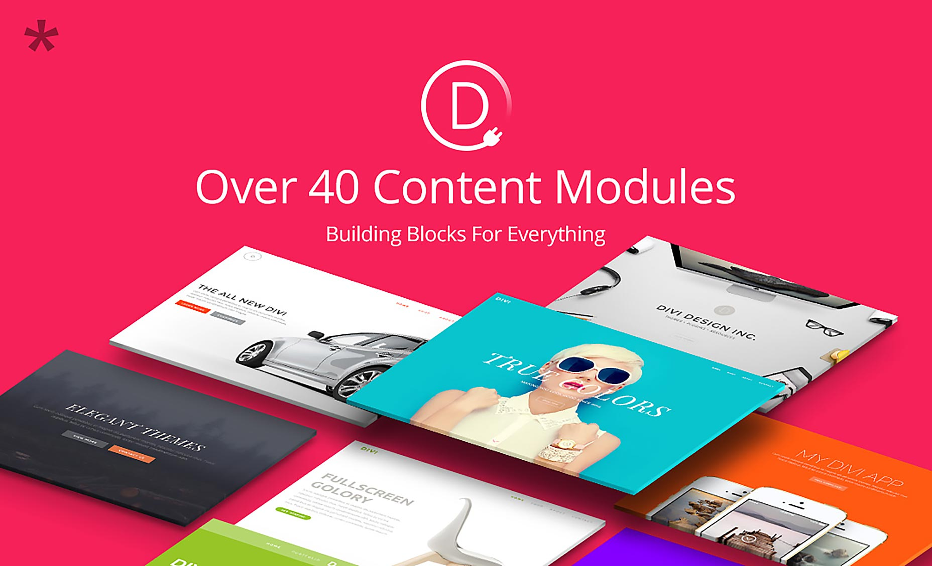 divi-builder-content-modules