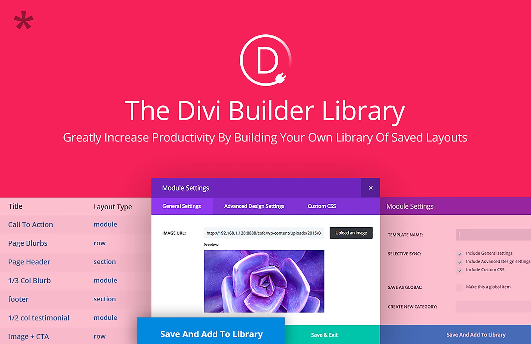 divi-builder-library