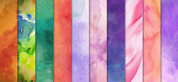free-psd-watercolor-backgrounds