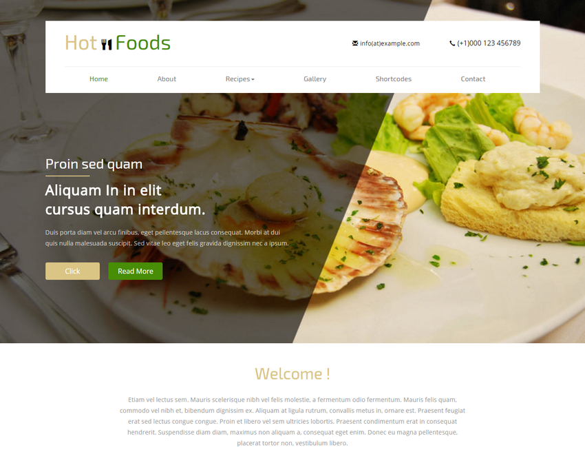 hot-foods-a-hotel-category-flat-bootstrap-responsive-web-template