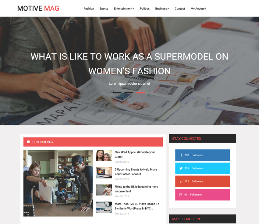 motive-mag-a-entertainment-category-flat-bootstrap-responsive-web-template