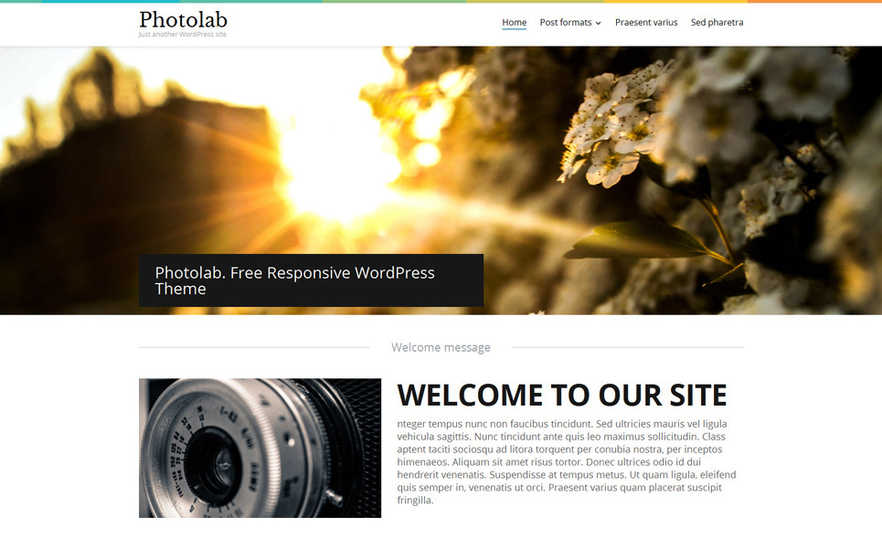 photolab-free-blog-wordpress-theme-2