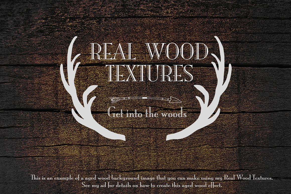 real-wood-textures
