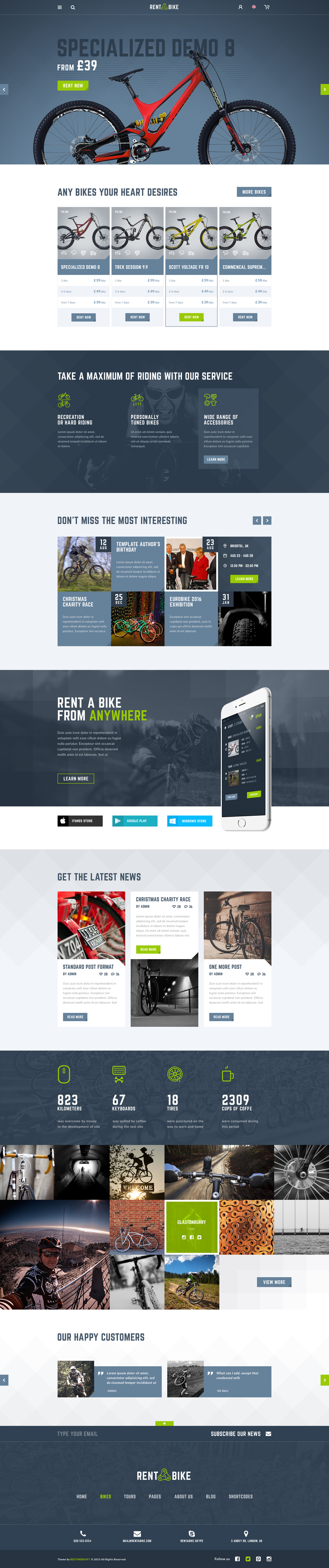 rent-a-bike-rental-booking-psd-template-2