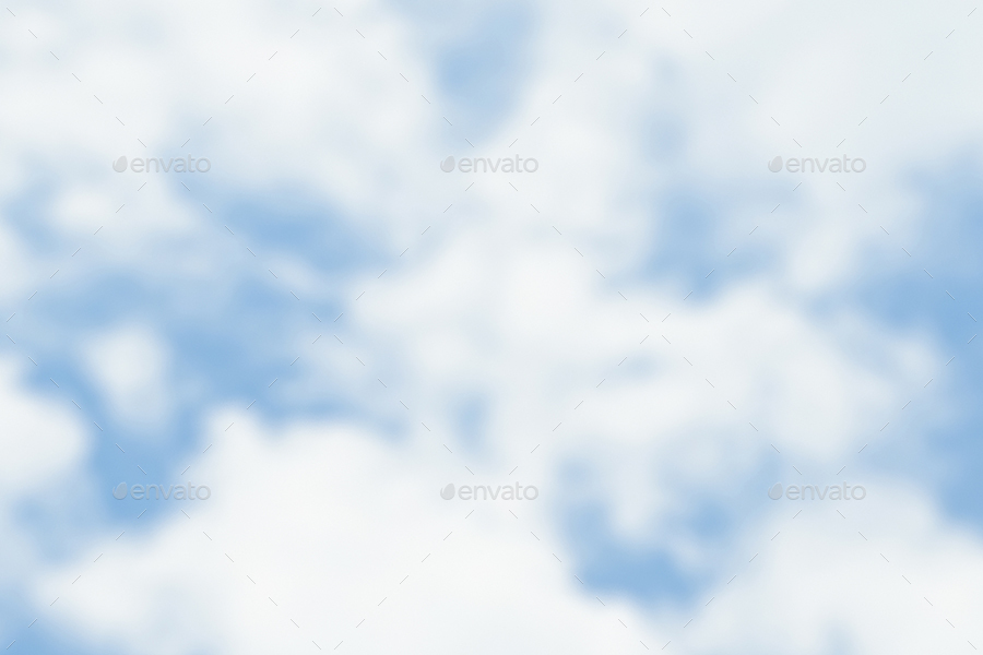 soft-clouds-background-vol1