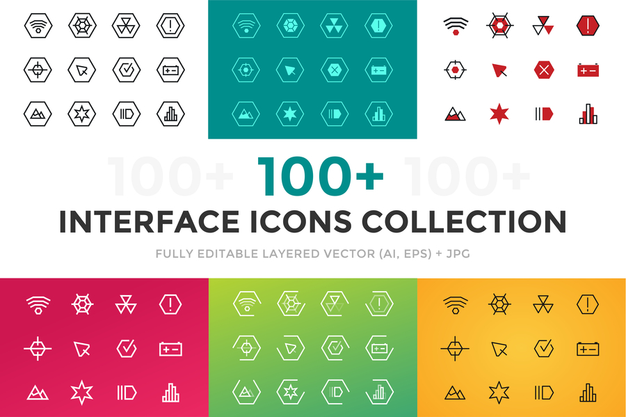vector-ui-hud-gui-interface-icons-2