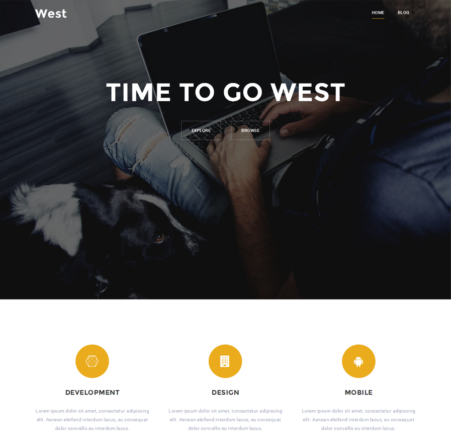 west-free-business-wordpress-theme-4