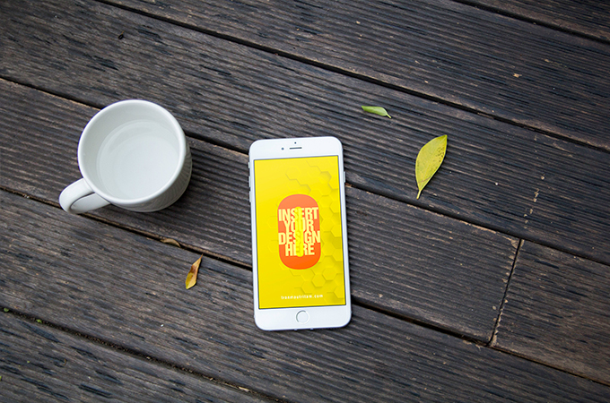 zero-iphone-6-psd-mockups