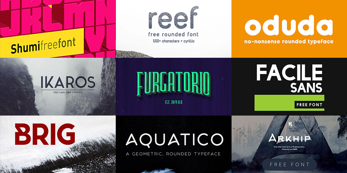 70-Best-Free-Fonts-Of-2015