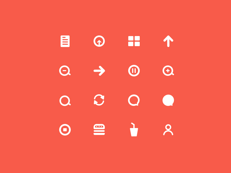 Colicons-Freebie