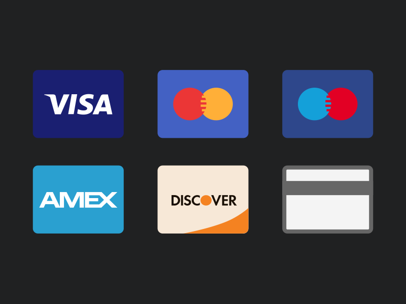 Credit-Card-Icons3
