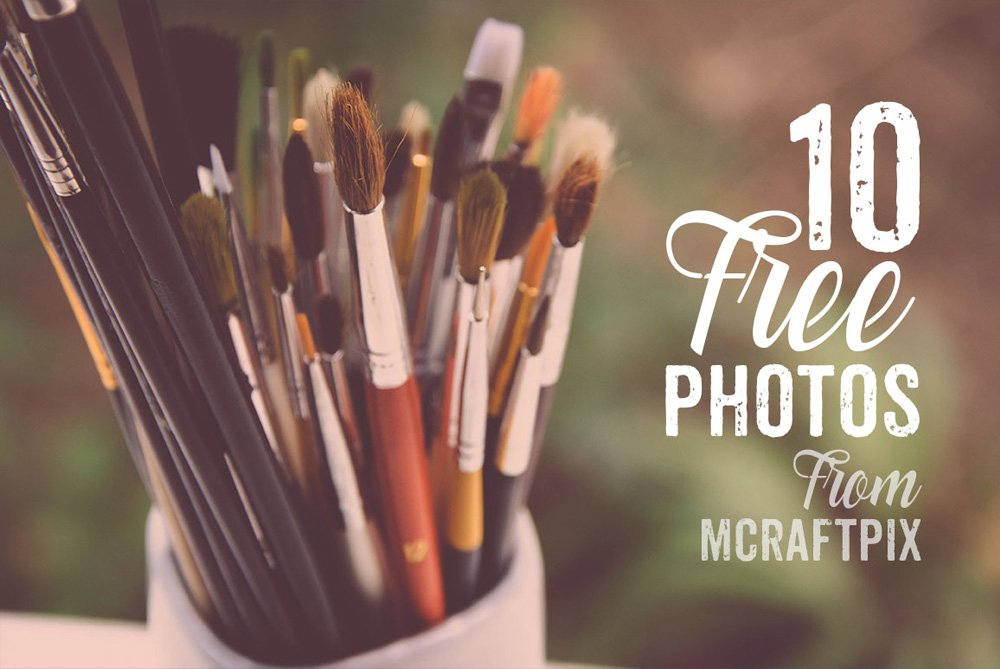Free-Photos-From-Mcraftpix