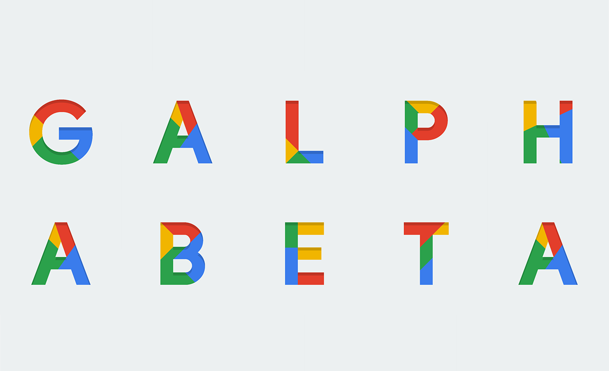 Galphabeta-Free-Google-Inspired-Vector-Fonts