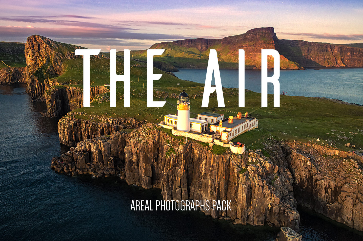 The-Air-areal-photographs-pack