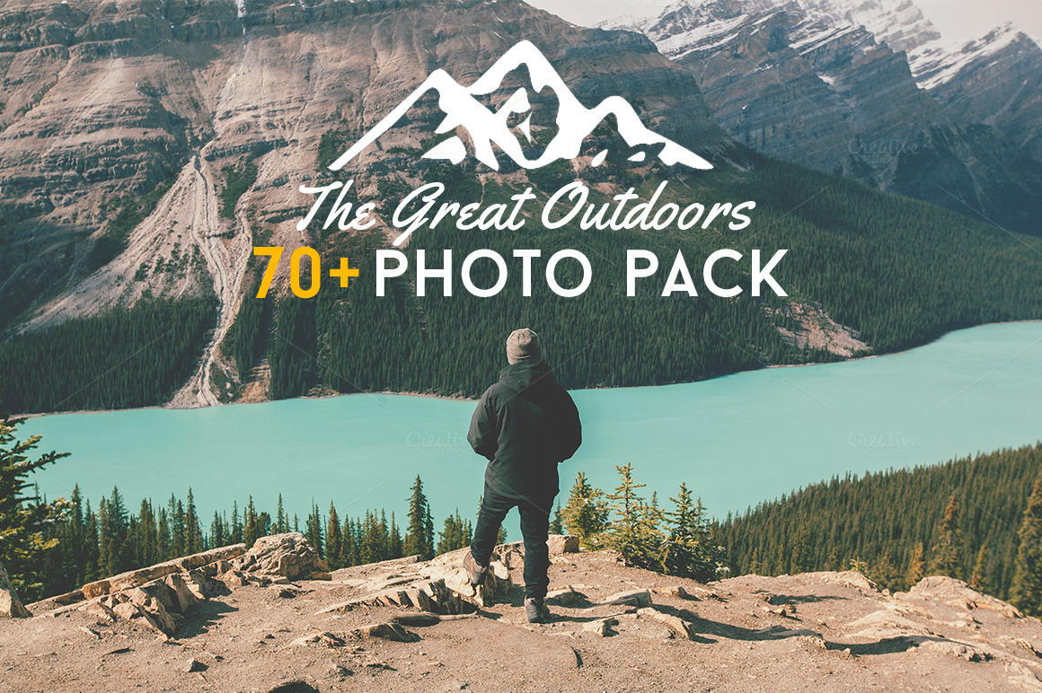 The-Great-Outdoors-Photo-Pack
