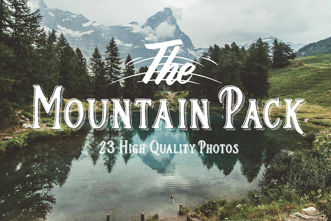 The-Mountain-Pack