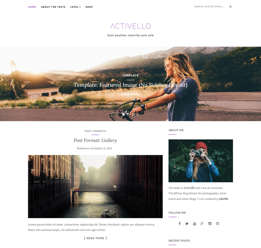 activello-free-blog-wordpress-theme-4
