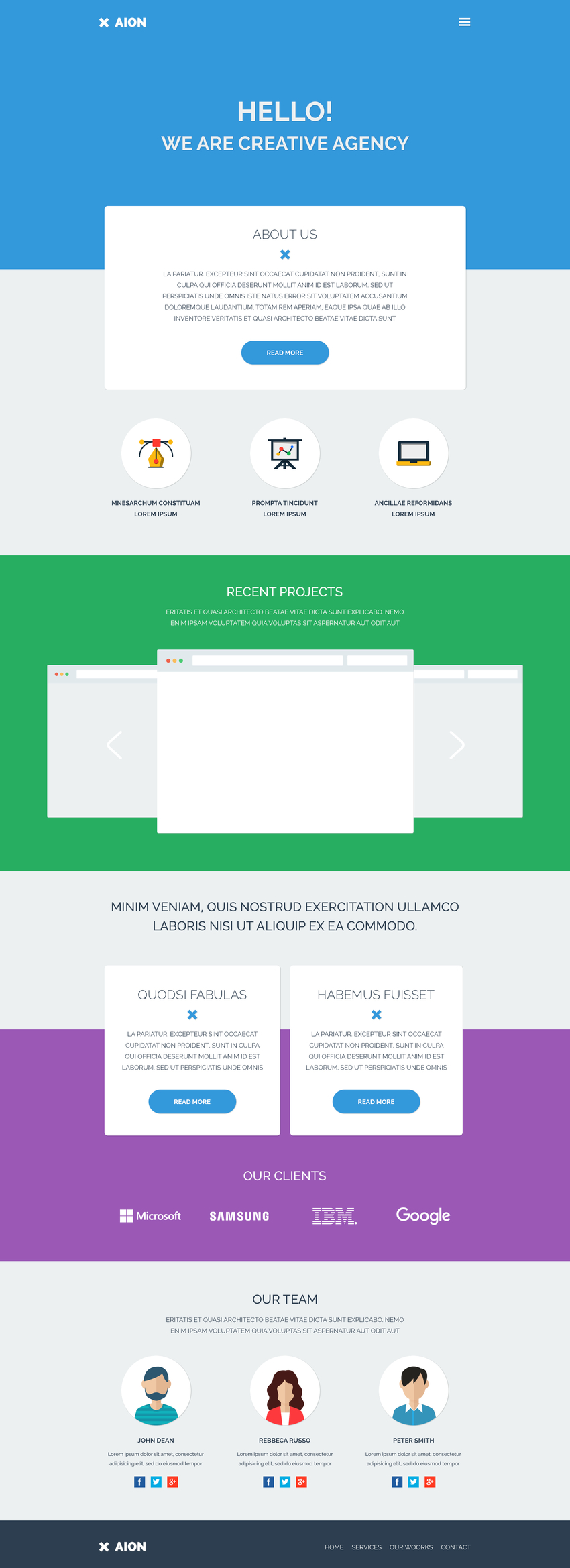 aion-free-psd-template-2