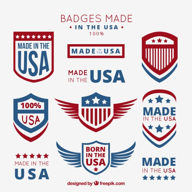 badges-made-in-the-usa