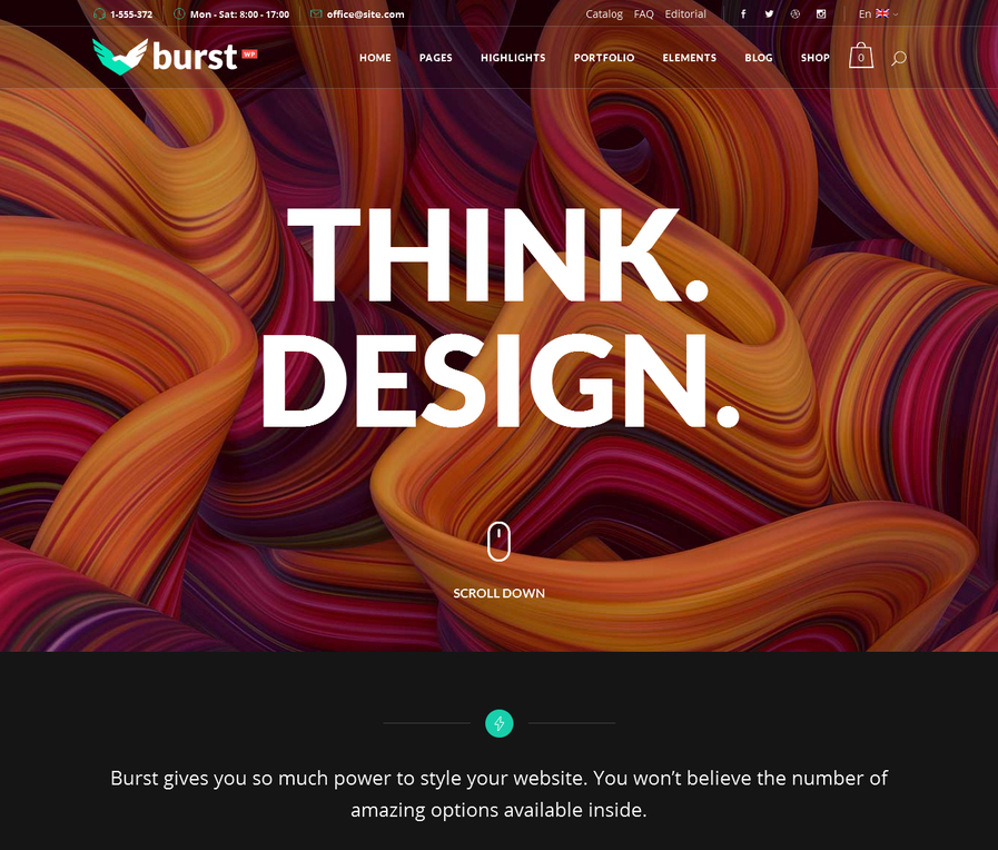 burst-a-bold-and-vibrant-wordpress-theme-4
