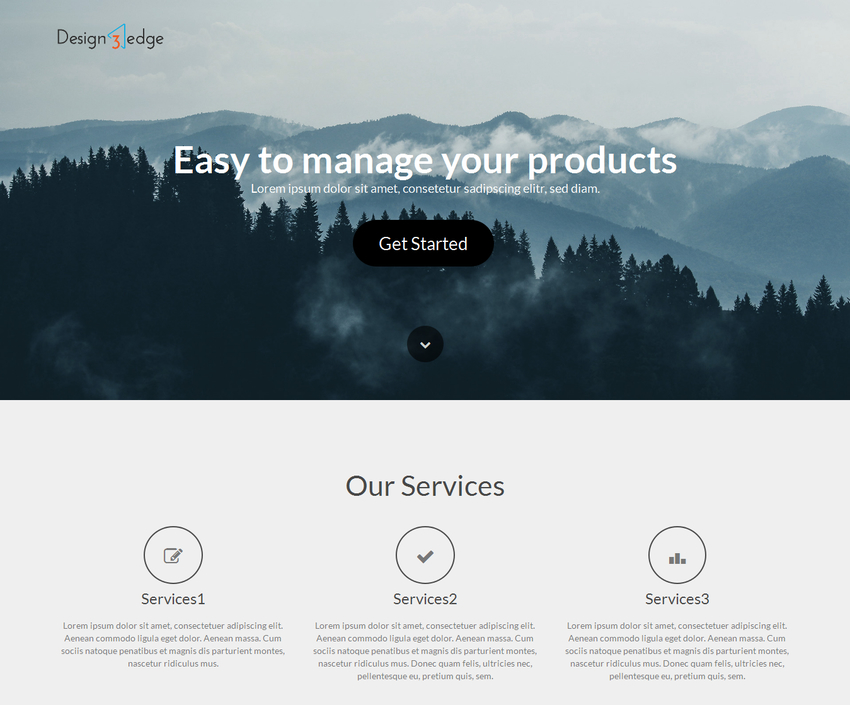 clean-responsive-landing-page-template