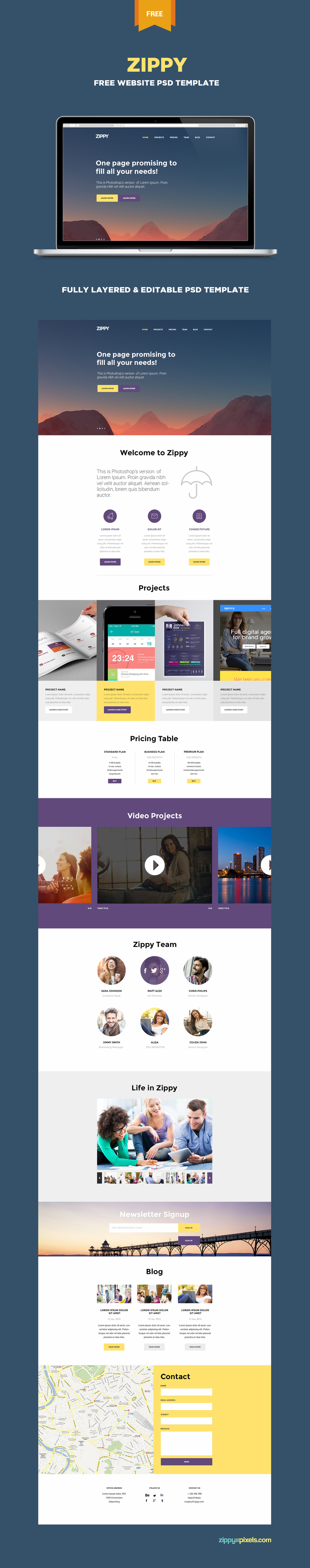 free-one-page-website-template-2