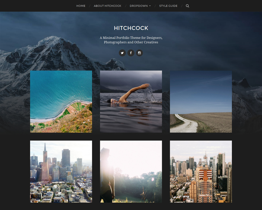 hitchcock-free-portfolio-wordpress-theme-4