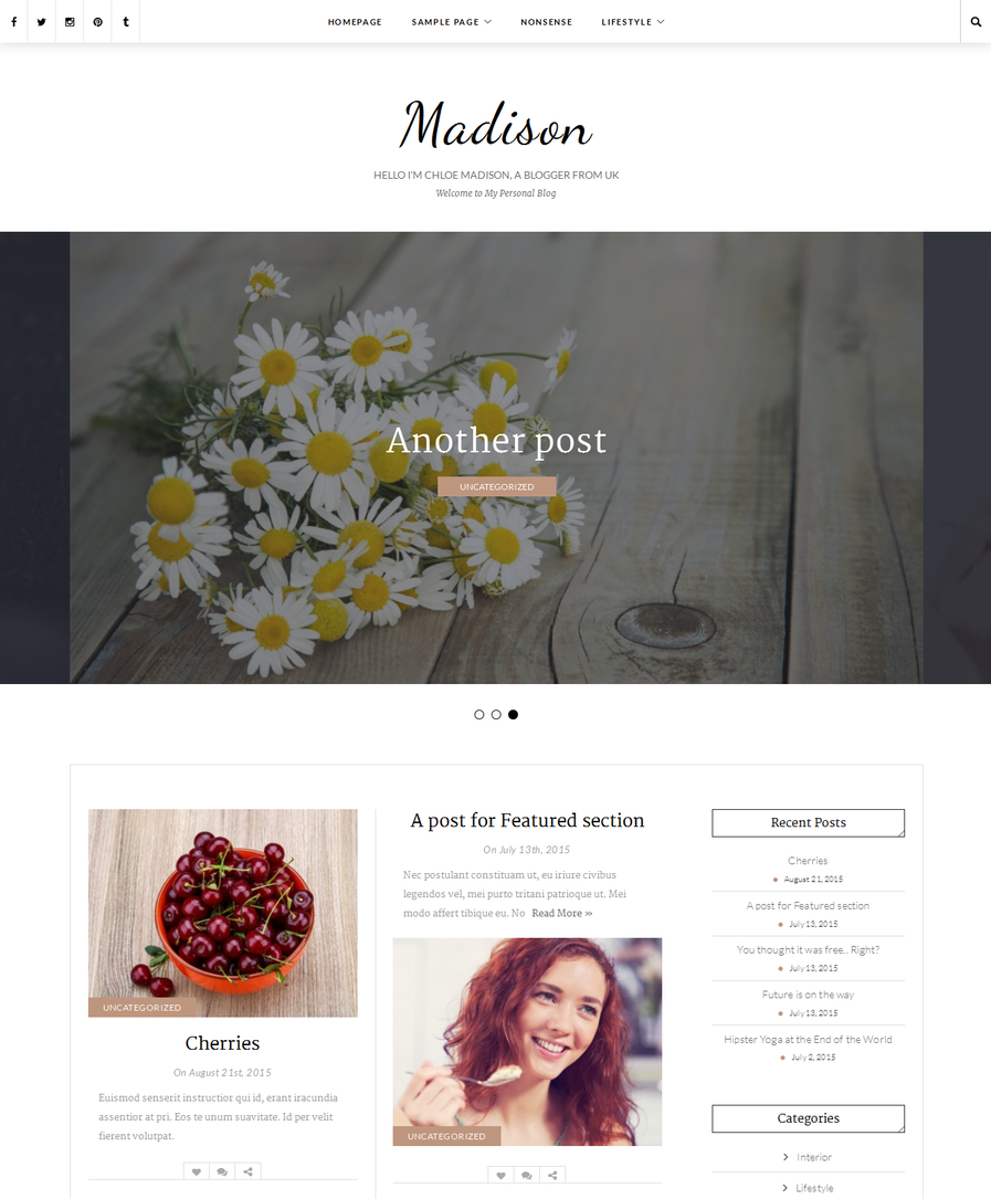 madison-a-wordpress-blog-theme-for-women-1