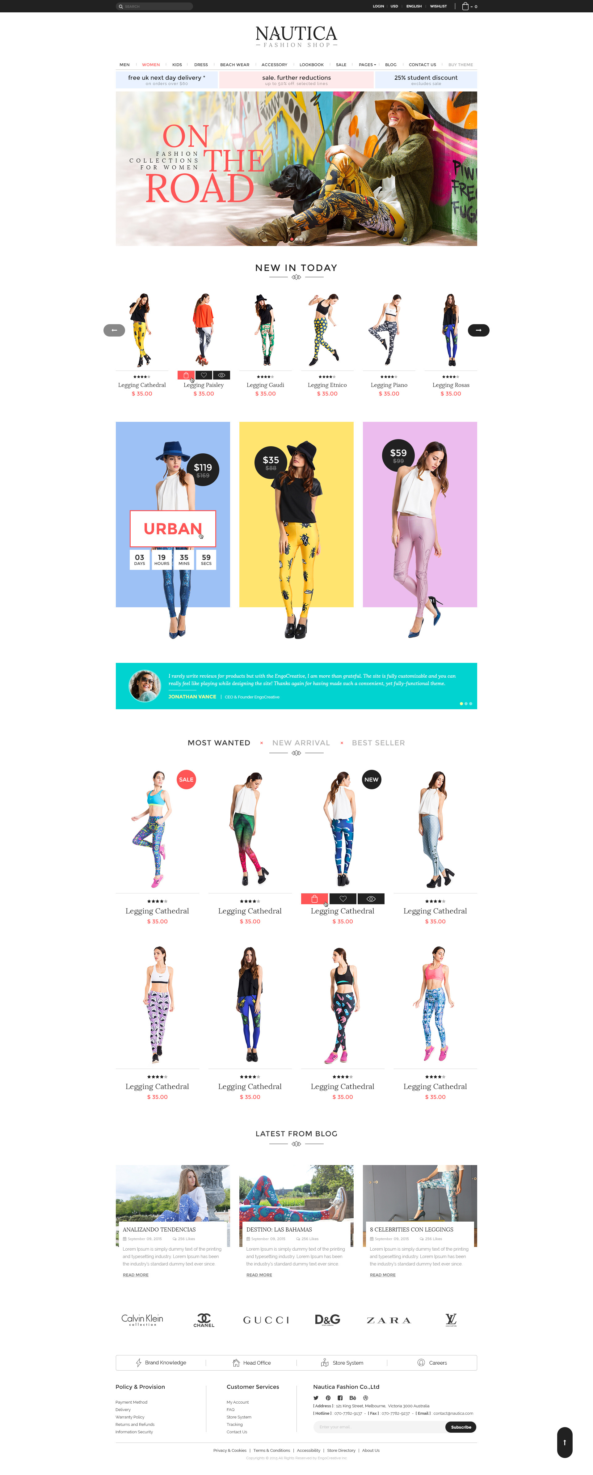 nautica-fashion-ecommerce-psd-template